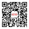 Shenzhen ETR Standard Technology Co. Ltd.
